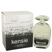 Kensie 3.4 oz Eau De Parfum Spray for Women