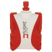 Flight Sport By Michael Jordan 3.4 oz Eau De Toilette Spray Tester for Men