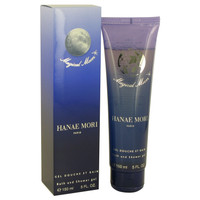 Magical Moon By Hanae Mori 5 oz Shower Gel for Women