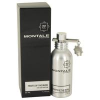Fruits Of The Musk By Montale 1.7 oz Eau De Parfum Spray Unisex