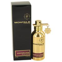 Aoud Purple Rose By Montale 1.7 oz Eau De Parfum Spray Unisex