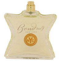 Madison Soiree By Bond No. 9 3.4 oz Eau De Parfum Spray Tester for Women