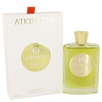 My Fair Lily By Atkinsons 3.3 oz Eau De Parfum Spray Unisex