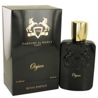 Oajan Royal Essence By Parfums De Marly 4.2 oz Eau De Parfum Spray for Men