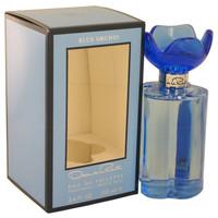 Oscar Blue Orchid By Oscar De La Renta 3.4 oz Eau De Toilette Spray for Women