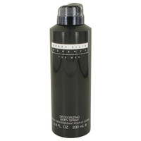 Reserve By Perry Ellis 6.8 oz Body Spray for Men