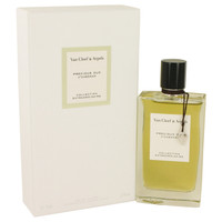 Precious Oud By Van Cleef & Arpels 2.5 oz Eau De Parfum Spray Unisex