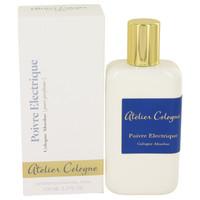 Poivre Electrique By Atelier Cologne 3.3 oz Pure Perfume Spray Unisex