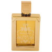Reem Acra 3 oz Eau De Parfum Spray Unboxed for Women