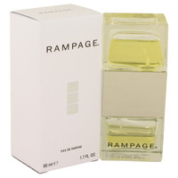 Rampage 1.7 oz Eau De Parfum Spray for Women