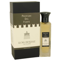 Roma Imperiale By Profumi Del Forte 3.4 oz Eau De Parfum Spray for Women