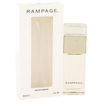 Rampage 1 oz Eau De Parfum Spray for Women
