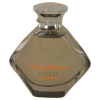 Compass By Tommy Bahama 3.4 oz Eau De Cologne Spray Tester for Men