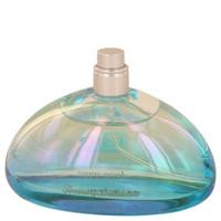Very Cool By Tommy Bahama 3.4 oz Eau De Parfum Spray Tester for Women