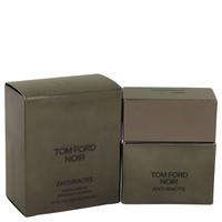 Noir Anthracite By Tom Ford 1.7 oz Eau De Parfum Spray for Men