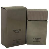 Noir Anthracite By Tom Ford 3.4 oz Eau De Parfum Spray for Men