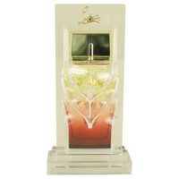 Tornade Blonde By Christian Louboutin 2.7 oz Eau De Parfum Spray for Women