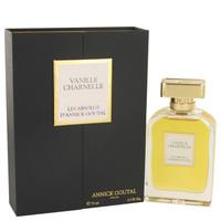 Vanille Charnelle By Annick Goutal 2.5 oz Eau De Parfum Spray Unisex