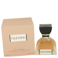 Donna By Valentino 1.7 oz Eau De Parfum Spray for Women