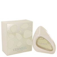 Pour Femme By Vermeil 3.4 oz Eau De Parfum Spray for Women
