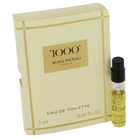 http://img.fragrancex.com/images/products/sku/large/100M1.jpg
