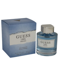 http://img.fragrancex.com/images/products/sku/large/gue1981in.jpg