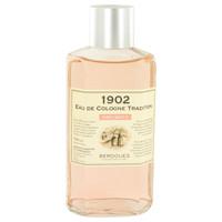 http://img.fragrancex.com/images/products/sku/large/ber1902pam.jpg