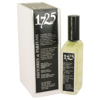 http://img.fragrancex.com/images/products/sku/large/1725casw.jpg