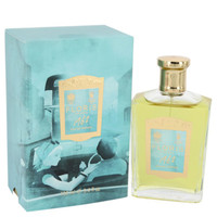 http://img.fragrancex.com/images/products/sku/large/fl1962w.jpg
