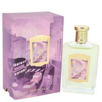 http://img.fragrancex.com/images/products/sku/large/fl1976.jpg