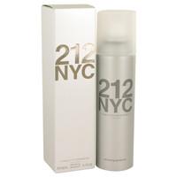 http://img.fragrancex.com/images/products/sku/large/2125DS.jpg