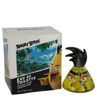 http://img.fragrancex.com/images/products/sku/large/anbc17w.jpg
