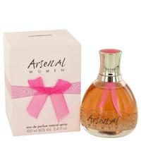 http://img.fragrancex.com/images/products/sku/large/WARSEN.jpg