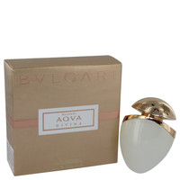 http://img.fragrancex.com/images/products/sku/large/bvlgadiv85w.jpg