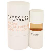 http://img.fragrancex.com/images/products/sku/large/afl17wdc.jpg