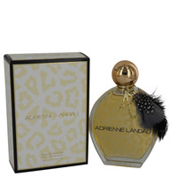 http://img.fragrancex.com/images/products/sku/large/alan34w.jpg