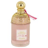 http://img.fragrancex.com/images/products/sku/large/AA33TST.jpg