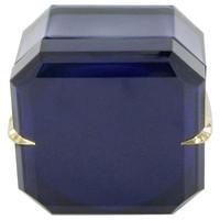 http://img.fragrancex.com/images/products/sku/large/albctester.jpg