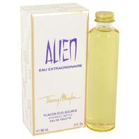 http://img.fragrancex.com/images/products/sku/large/AEETR3.jpg