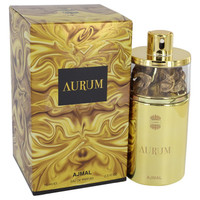 http://img.fragrancex.com/images/products/sku/large/ajau25w.jpg