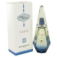 http://img.fragrancex.com/images/products/sku/large/ADTS17.jpg