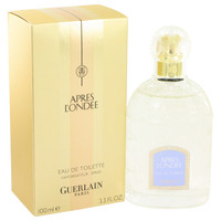 http://img.fragrancex.com/images/products/sku/large/aprlond33w.jpg