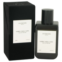 http://img.fragrancex.com/images/products/sku/large/ambscd34.jpg