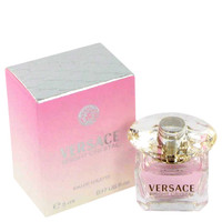 http://img.fragrancex.com/images/products/sku/large/bcminw.jpg