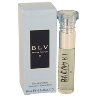 http://img.fragrancex.com/images/products/sku/large/BB34PS.jpg