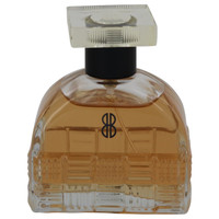 http://img.fragrancex.com/images/products/sku/large/BB27WT.jpg