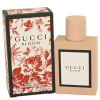 http://img.fragrancex.com/images/products/sku/large/GB16PSW.jpg