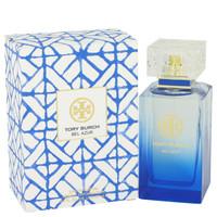 http://img.fragrancex.com/images/products/sku/large/tbbaz34.jpg