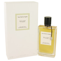 http://img.fragrancex.com/images/products/sku/large/vci25ed.jpg