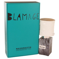 http://img.fragrancex.com/images/products/sku/large/blam1ozpu.jpg